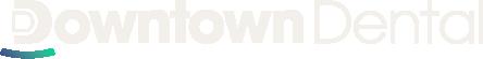 Downtown Dental Logo